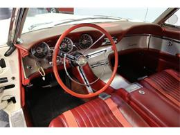1961 Ford Thunderbird (CC-1344113) for sale in Lutz, Florida