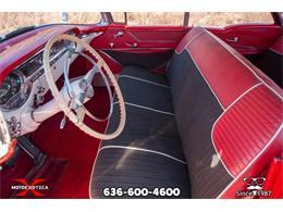 1956 Oldsmobile 98 (CC-1344115) for sale in St. Louis, Missouri