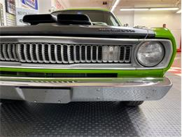 1970 Plymouth Duster (CC-1344124) for sale in Mundelein, Illinois