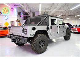 1997 Hummer H1 (CC-1344132) for sale in Wayne, Michigan