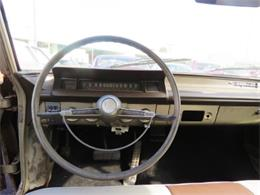 1962 Pontiac Tempest (CC-1344134) for sale in Miami, Florida