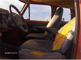 1976 Ford Ranger (CC-1344164) for sale in Cadillac, Michigan