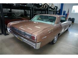 1963 Pontiac Grand Prix (CC-1344172) for sale in Torrance, California