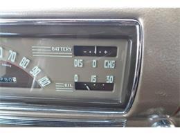 1946 Chevrolet 3100 (CC-1340419) for sale in Charlotte, North Carolina