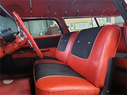 1957 Chevrolet Nomad (CC-1344203) for sale in Seattle, Washington