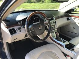 2009 Cadillac CTS (CC-1344211) for sale in Dickson, Tennessee