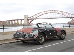 1952 Aston Martin Coupe (CC-1344228) for sale in Astoria, New York