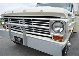 1969 Ford F3 (CC-1340423) for sale in Cookeville, Tennessee