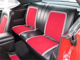 1967 Chevrolet Camaro SS (CC-1344230) for sale in Bozeman , Montana