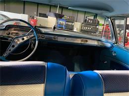1958 Chevrolet Impala (CC-1344232) for sale in Huntington Beach, California
