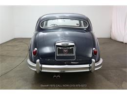 1958 Jaguar Mark I (CC-1344246) for sale in Beverly Hills, California