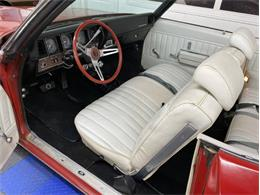 1972 Buick Skylark (CC-1344249) for sale in Mundelein, Illinois