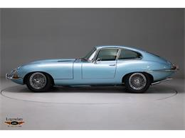 1971 Jaguar E-Type (CC-1344268) for sale in Halton Hills, Ontario