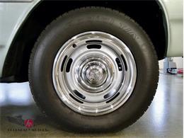 1965 Chevrolet Chevelle (CC-1340427) for sale in Beverly, Massachusetts
