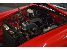 1976 MG MGB (CC-1344274) for sale in Lebanon, Tennessee