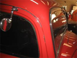 1934 Ford 5-Window Coupe (CC-1340429) for sale in Brea, California