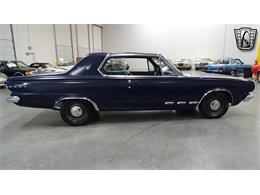 1965 Dodge Dart (CC-1344324) for sale in O'Fallon, Illinois