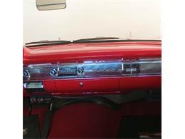 1957 Chevrolet Bel Air (CC-1340433) for sale in Cornelius, North Carolina