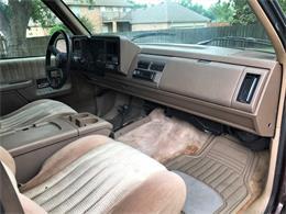 1994 GMC Yukon (CC-1344332) for sale in Rowlett, Texas