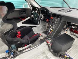 2014 Porsche Race Car (CC-1344348) for sale in Corona, California