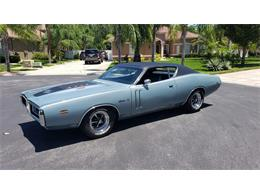 1971 Dodge Charger R/T (CC-1344356) for sale in New Port Richey, Florida