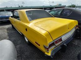 1974 Dodge Dart (CC-1344376) for sale in Miami, Florida