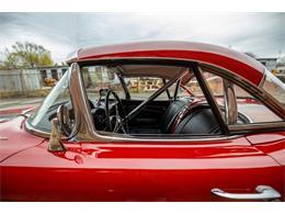 1962 Chevrolet Corvette (CC-1344387) for sale in Wallingford, Connecticut