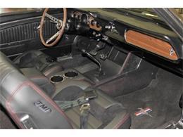 1966 Ford Mustang (CC-1344389) for sale in San Ramon, California
