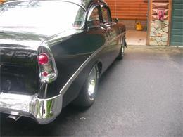 1956 Chevrolet Bel Air (CC-1344408) for sale in Cornelius, North Carolina