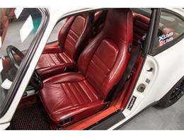 1988 Porsche 911 Carrera (CC-1344444) for sale in Houston, Texas