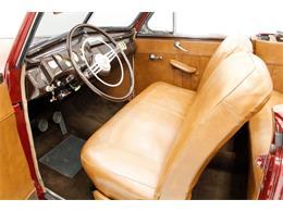 1940 Mercury Eight (CC-1344482) for sale in Morgantown, Pennsylvania