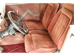 1934 Ford Cabriolet (CC-1344483) for sale in Morgantown, Pennsylvania
