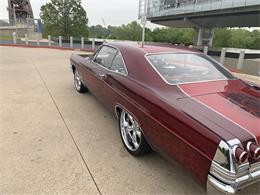 1965 Chevrolet Impala SS (CC-1340451) for sale in Little Rock, Arkansas