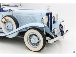 1931 Auburn 8-98 (CC-1344513) for sale in Saint Louis, Missouri