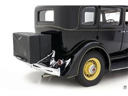 1934 Packard Sedan (CC-1344515) for sale in Saint Louis, Missouri