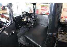 1930 Ford Model A (CC-1344524) for sale in Sarasota, Florida