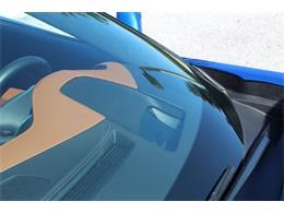 2015 Chevrolet Corvette (CC-1344525) for sale in Sarasota, Florida