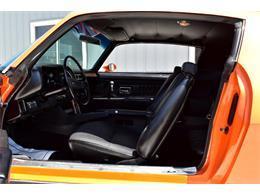 1970 Chevrolet Camaro (CC-1344541) for sale in Greene, Iowa