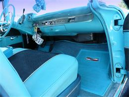 1957 Chevrolet Bel Air (CC-1344583) for sale in Toms River, New Jersey