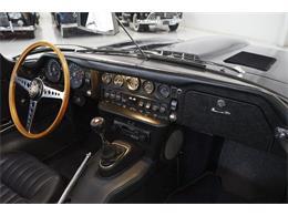 1969 Jaguar E-Type (CC-1344592) for sale in Saint Louis, Missouri