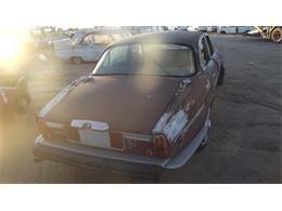 1976 Jaguar XJ6 (CC-1344608) for sale in Phoenix, Arizona