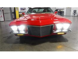 1971 Buick Riviera (CC-1340463) for sale in MILFORD, Ohio