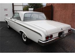 1964 Dodge 440 (CC-1344638) for sale in Tucson, Arizona