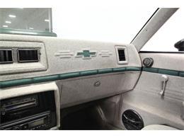 1979 Chevrolet El Camino (CC-1344647) for sale in Concord, North Carolina