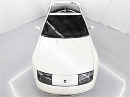 1991 Nissan Fairlady (CC-1344650) for sale in Christiansburg, Virginia