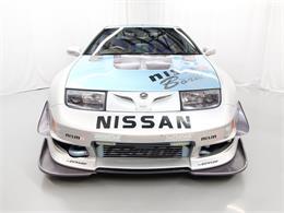 1991 Nissan Fairlady (CC-1344652) for sale in Christiansburg, Virginia