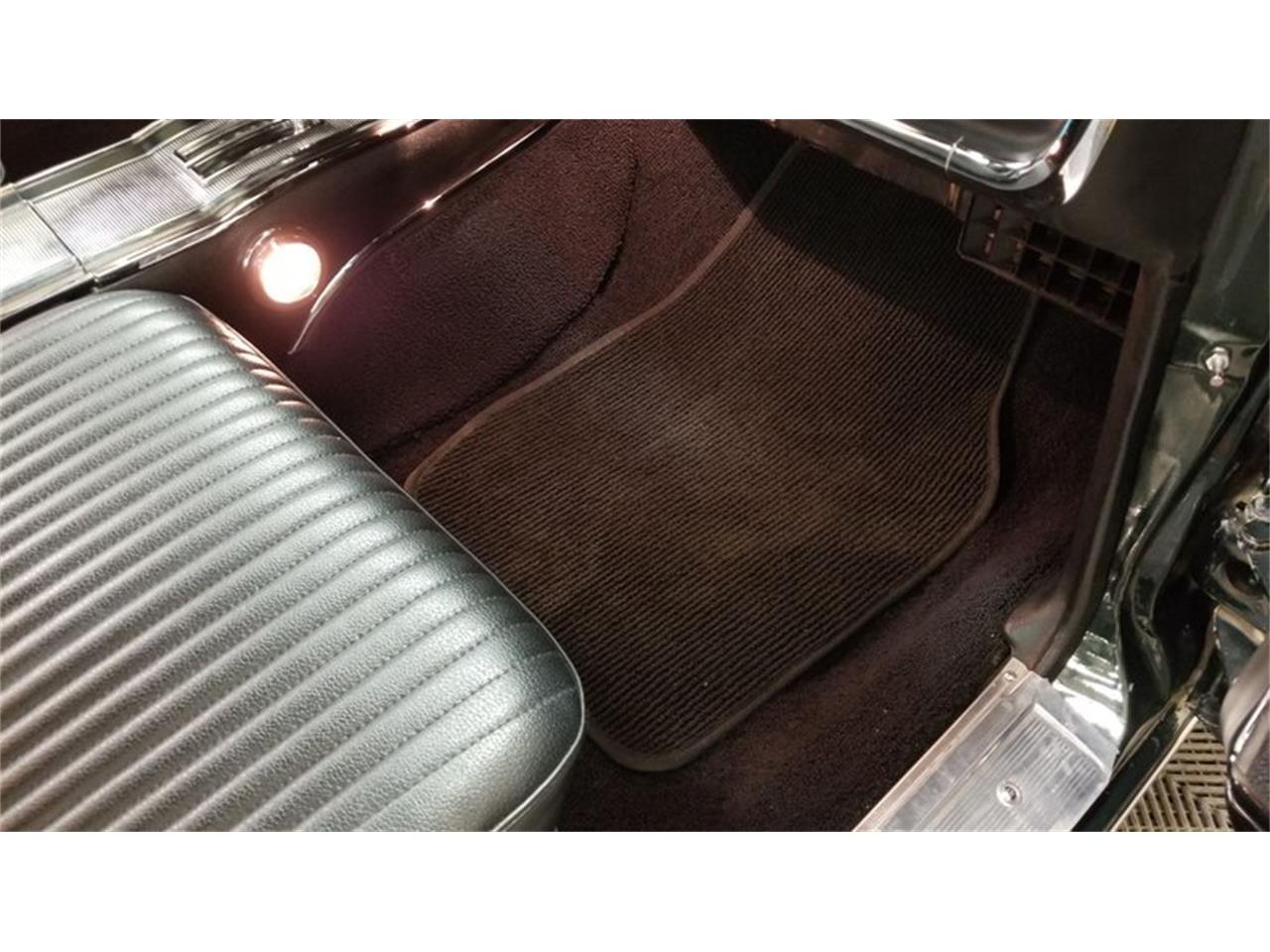 1967 Dodge Coronet (CC-1344687) for sale in Mankato, Minnesota