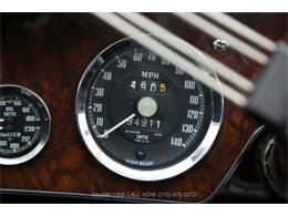 1967 Austin-Healey 3000 (CC-1344698) for sale in Beverly Hills, California
