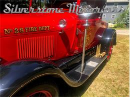 1928 Ford Model A (CC-1344704) for sale in North Andover, Massachusetts