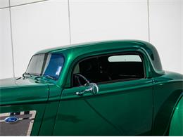 1933 Ford Coupe (CC-1344708) for sale in Kelowna, British Columbia